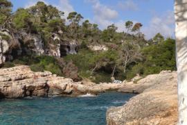 Drei Flüchtlingsboote mit 40 Personen erreichen Mallorca