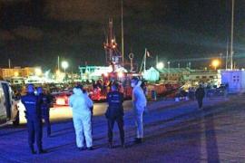 Weiteres Flüchtlingsboot vor Mallorca entdeckt