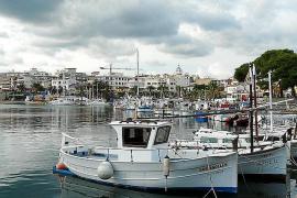 Über 700 Bootseignern auf Mallorca droht Liegeplatz-Entzug