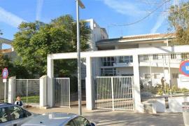 In diesem Gesundheitsbezirk ist die Corona-Inzidenz auf Mallorca am höchsten