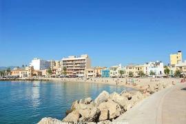 Polizisten lesen orientierungslose Deutsche auf Mallorca auf
