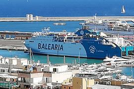 """Im """"Hotel auf dem Meer"""" nach Mallorca reisen"""