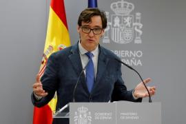 Spaniens Gesundheitsminister lobt rasches Anti-Coronahandeln unter anderem auf Mallorca