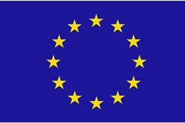 EU kann sich nicht auf einheitliche Coronatest- und Quarantäne-Regeln einigen