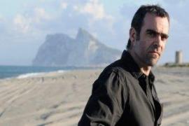 TV-Tipp: Mit Drogen auf dem Meer