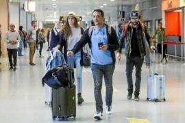 Rabatte sollen Tourismus zwischen Mallorca und Nachbarinseln ankurbeln