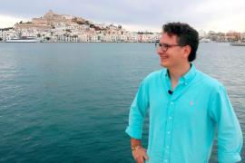 Zu Besuch auf Mallorca und anderen Inseln