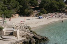 Spätsommerliches Intermezzo für Mallorca vorhergesagt