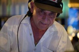 Erfinder von Ibiza-Chillout-Sound stirbt verarmt an Krebs