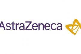 Proband bei Corona-Impfstoff-Studie von AstraZeneca gestorben