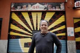 Barbesitzer wehrt Vorwürfe um Armengols Barbesuch in Palma ab