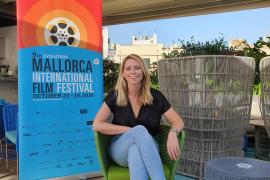Das sind die Film-Highlights des Festivals auf Mallorca