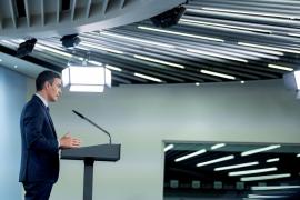 Spanische Regierung bereitet Ausrufung des Alarmzustands vor