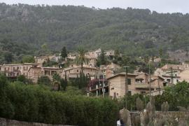 Diese drei Gemeinden auf Mallorca sind coronafrei