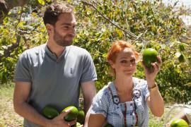 TV-Tipp: So geht Landwirtschaft in Südspanien