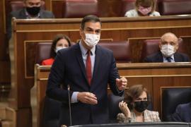 Spanische Regierung erwägt kürzeren Alarmzustand