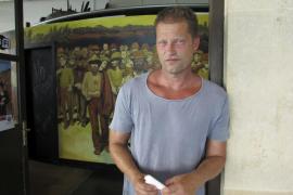 Mallorca-Freund Til Schweiger unterliegt vor Gericht