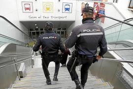 Coronasünder auf Mallorca zu drei Monaten Haft verurteilt