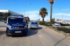 Spaniens Provinzen machen dicht - die Balearen nicht