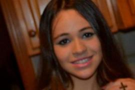 """Polizei: Entführte Malén Ortiz wohl Opfer einer """"zufälligen Begegnung"""""""