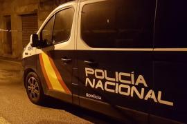 Mann lag sechs Monate tot in seiner Wohnung in Palma