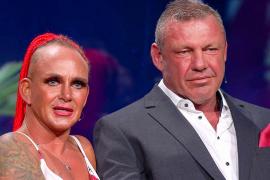"""Caro und Andreas Robens gewinnen """"Das Sommerhaus der Stars"""""""