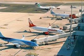 Reisebüros auf Mallorca fordern Geld von Fluggesellschaften