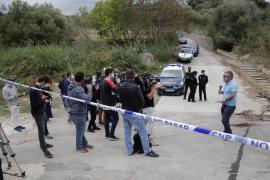 Geständnis im Fall der getöteten Frau in Palma