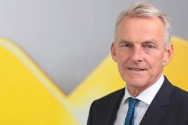 Deutsche Airlines fordern Corona-Schnelltests und sichere Routen