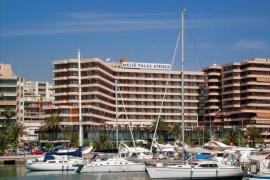 Positive Impfstoff-News lassen auch Aktien von Mallorca-Firmen hochschnellen
