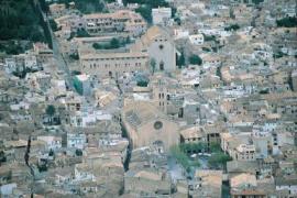 In diesen zwei Orten auf Mallorca breitet sich Corona besonders schnell aus