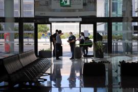 Spanien verlangt negativen PCR-Test von Reisenden aus Risikogebieten