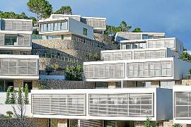 Diese Mallorca-Architekten beeindrucken die Welt