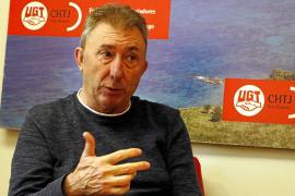 Gewerkschaftschef schließt soziale Unruhen auf Mallorca nicht aus