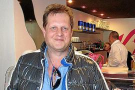Im TV: Erinnerungen an Jens Büchner auf Mallorca