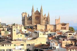 TV-Tipp: Von Mallorca träumen