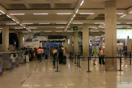 Strafen für auch auf Mallorca einreisende Testverweigerer sehr hoch