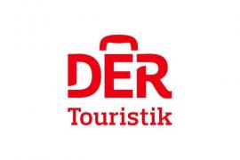 Reiseveranstalter DER Touristik bietet Kunden PCR-Tests an