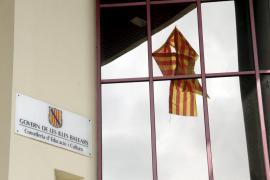 Mehr Katalanisch in den staatlichen Schulen auf Mallorca