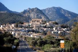 Malerisches Dorf auf Mallorca mutiert zum Corona-Hotspot