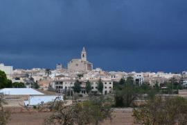 Bei Deutschen beliebter Ort auf Mallorca überholt Lockdown-Stadt Manacor bei Infektionen