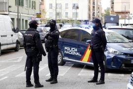 Lockdown-Sünderin auf Mallorca zu einem halben Jahr Haft verurteilt