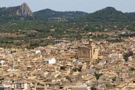 In diesen bei Deutschen beliebten Orten auf Mallorca steigt die Krankenzahl