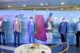 Beliebte TaPalma auf Mallorca findet statt