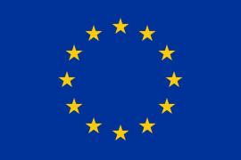 EU-Kommission unterstützt ausdrücklich Schnelltests