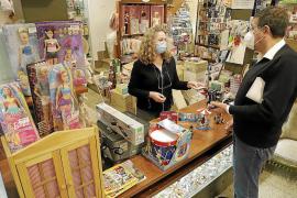 Angst vor Lockdown: Eltern kaufen massenweise Spielzeug