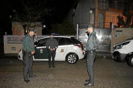 Hodenstecherin von Mallorca muss nicht ins Gefängnis