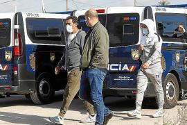 "Polizisten zwingen Son-Banya-""Bürgermeister"" zu Verhandlungen"
