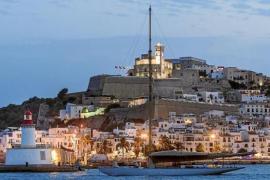 TV-Tipp: So schön ist Ibiza