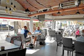 Kritik an geplanter Registrierungspflicht in Mallorca-Lokalen